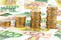 vermoegenswirksame-leistungen-fondssparplan